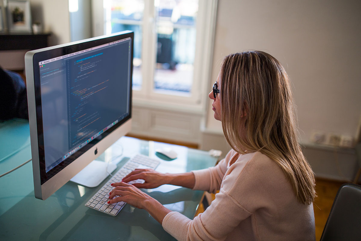 Dlaczego potrzebujesz pozycjonowania Twojej strony WWW?