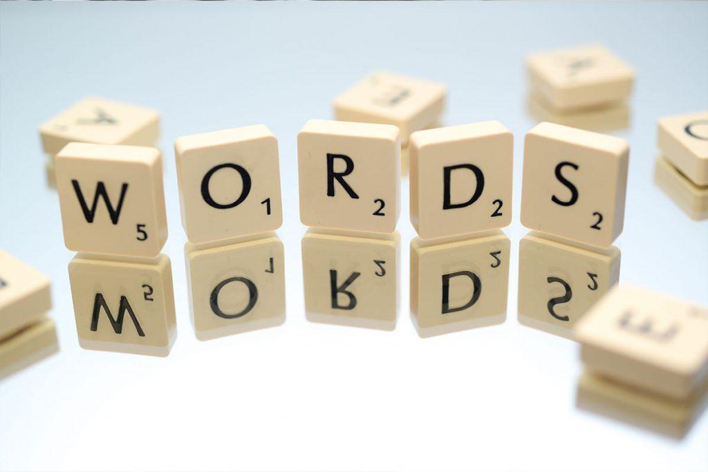 pozycjonowanie słowa kluczowe
